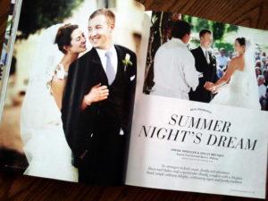 utah-bride-and-groom-2012-1