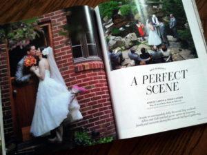 utah-bride-and-groom-2012-4