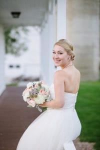 warner_wedding_0910